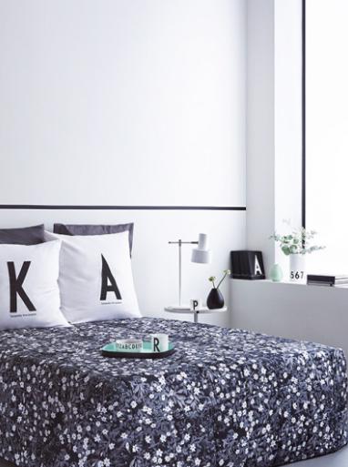 2li Yastık